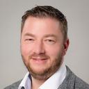 Daniel Witt - Aachen