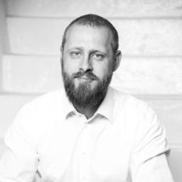 Matthias Moritz - Leadec - Leipzig