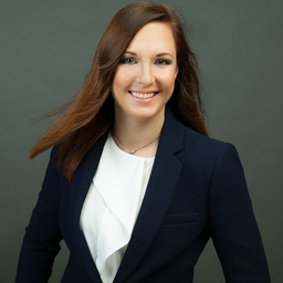 Yasmin Hinkel's profile picture