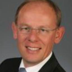Enno Alberts's profile picture