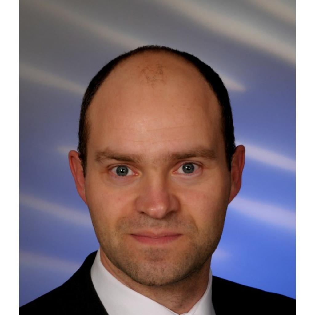 Dr alexander rinke ethics compliance officer germany boehringer ingelheim pharma gmbh - Ethics compliance officer ...