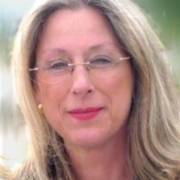 Marion Rosskogler