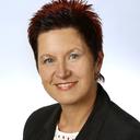 Manuela Hennig - Regensburg