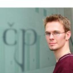 Peter Cervenec - Atelier für Musik und Soundessign cp - Bayreuth