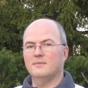 Thorsten Weber - Berlin