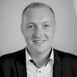 Ing. Dennis Hein - Audi AG - Neckarsulm