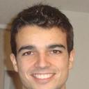 Nicolás Pérez Pérez - Las Palmas