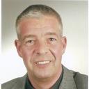 Michael Kunze - Delmenhorst