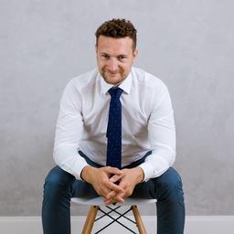 Philipp Fonfara - Fonfara Immobilien GmbH - Taunusstein