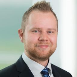 Dirk Diekert's profile picture