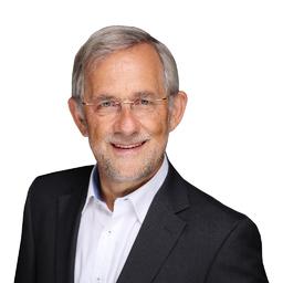 Dipl.-Ing. Andreas E. Noll - no-stop.de - Kronberg im Taunus