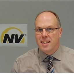 Achim Werkmann's profile picture