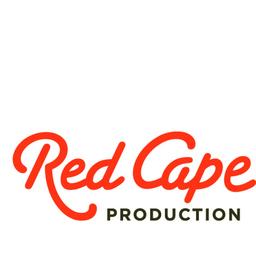Janine Milstrey - Red Cape Production - Berlin