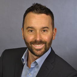 Peter Schröder's profile picture