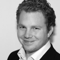 Robert Haarmeyer's profile picture