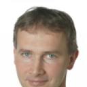 Thomas Merk - Neuhausen