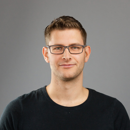 Sascha Bauer's profile picture