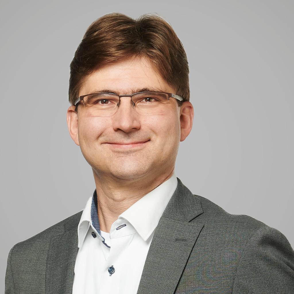 Jan Karsten-Brandt's profile picture