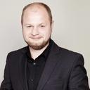 Henning Schulz - Berlin