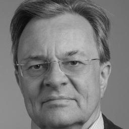 Jürg Hagmann - RIM Consulting - Baden
