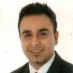 Elham Amel's profile picture