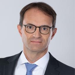 Sven Borgstedt's profile picture