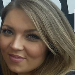 Hannah Schleusener's profile picture