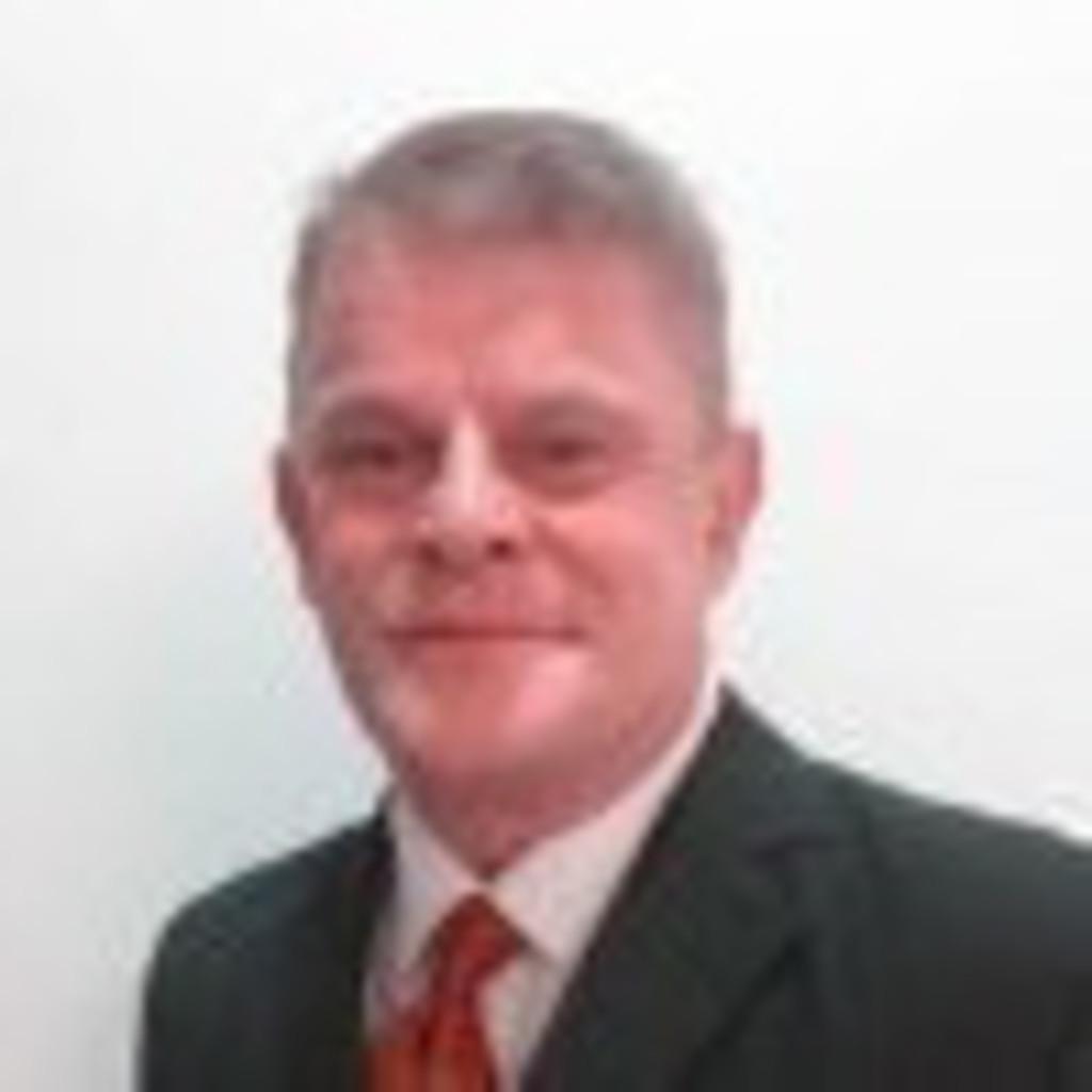 Alastair Martin's profile picture
