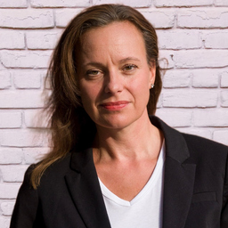 Tanja Buntrock