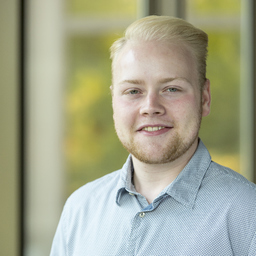 Philipp Seeberger - University of Applied Sciences Europe - Iserlohn