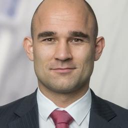 Matthias Steffen Kopiske's profile picture