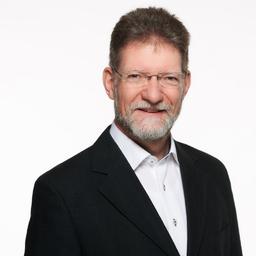 Erhard Closs's profile picture
