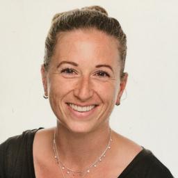 Anna Maria Krüger's profile picture