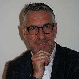 Kurt Neuschulz - Getränke Ahlers GmbH - Achim