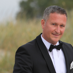 Daniel Görs - Görs Communications PR & Onlinemarketing-Agentur, Digital-/ Unternehmensberatung - Lübeck