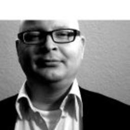 Christian Hölzlein's profile picture