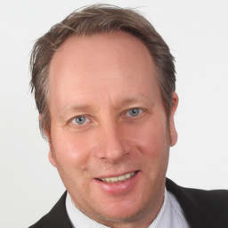 Peter Vohle