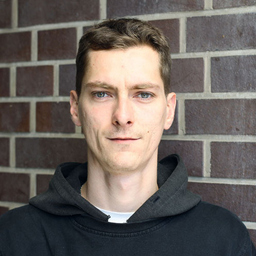 Jan Bismark's profile picture