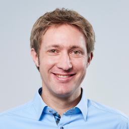 Dr. Julien Mintenbeck