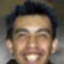 Daniel Rodriguez Garcia - ---