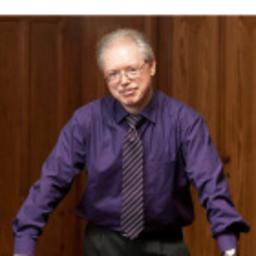 Dr. Frank Götz's profile picture