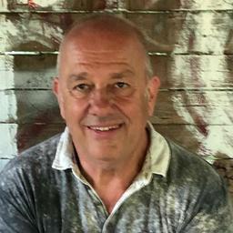 Wilbert Deimel's profile picture