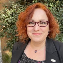 Barbara Peukert - PimpMyStartUp - Köln