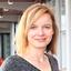 Nicole Hoppe - Limburg a.d.Lahn