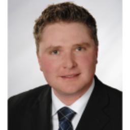 Daniel Pech's profile picture