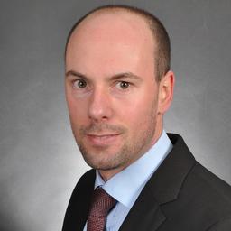 Frederik Dahms - AMCO Metall-Service GmbH - Bremen