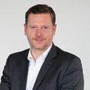 Andreas Schröder - Berlin