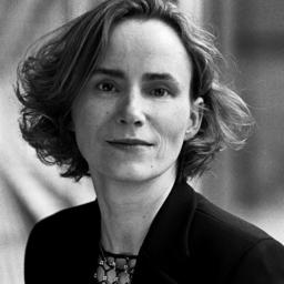 Prof. Dr Barbara Flueckiger - Seminar für Filmwissenschaft, Universität Zürich - Zürich