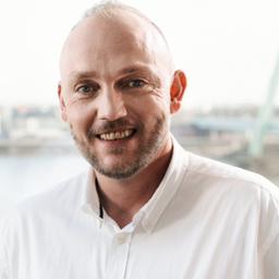 Oliver Wieczorek's profile picture