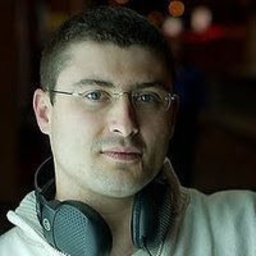 Igor Raihlin - Playtech B2C - Ramat Gan